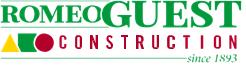 rgc-logo