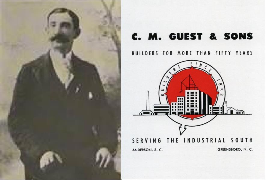 https://romeoguest.com/wp-content/uploads/2014/12/CM-Guest-History.jpg