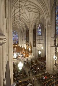 Chapel Re-Opening 5-11-16 (22)